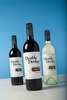 Product Launch - US: Wente Family Estates Double Decker wines