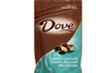 US: Mars releases Dove chocolate raisins