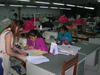 Laos export potential stifled by worker shortages