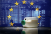 "UPDATE: ITALY: EU antitrust authorities ""observing"" Parmalat-Lactalis dispute"