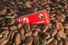 UK: Nestles two-fingered Kit Kat goes Fairtrade