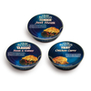 UK: Fray Bentos deal, marketing spend hits Baxters profits