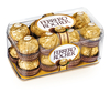 "ITALY: Ferrero ""categorically denies"" Nestle takeover approach"