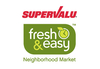 Talking shop: Why uncertainty surrounds Supervalu, Fresh & Easy
