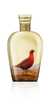 Product Launch - UK: The Edrington Groups The Famous Grouse Celebration Blend Decanter