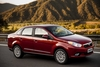 PRODUCT EYE: Grand Siena answers Fiat Brazil challengers