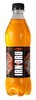 Product Launch - UK: AG Barrs Irn-Bru Fiery Limited Edition