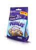 UK: Mondelez launches Cadbury Dairy Milk Pebbles
