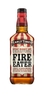 Product Launch - US: Brown-Formans Early Times Fire Eater