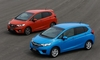 JAPAN: Honda Fit/Jazz Hybrid powertrain details revealed