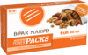 "US: Kelloggs Bear Naked launches ""on the go"" granola"
