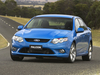 COMMENT: SUVs sounding Aussie sedan death knell?