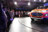 NEW DELHI SHOW: Our Auto Expo overview
