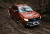 PRODUCT EYE: Ford Ranger Wildtrak