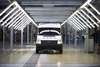 RUSSIA:  Ford to increase local content through JV