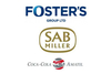 AUS: Coca-Cola Amatil turns down Fosters spirits business