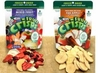 US: Brothers rolls out freeze-dried fruit crisp line