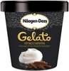 US: Nestle launches Haagen-Dazs gelato