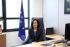 ITALY: EFSA chief quits for return to French government