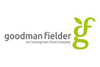 AUS: Goodman Fielder secures price increases from retailers