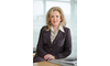 INTERVIEW: Susan Docherty, president & managing director of Cadillac and Chevrolet Europe