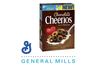 US: General Mills ups FY earnings guidance