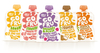 UK: SPCs Natures Finest arm launches kids fruit snacks