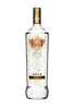 Product Launch - TRAVEL RETAIL: Diageos Smirnoff Gold Collection