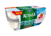 CANADA: Danone adds Greek line to Activia range