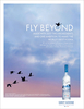 Comment - Spirits - Bacardis Grey Goose Campaign: Frankly Speaking