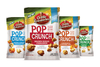 US: ConAgra launches lower-fat Orville Redenbachers popcorn