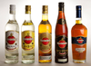 Comment - Pernod Ricards Havanista - A US Sister for Havana Club