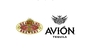 Product Launch - US: Tequila Avions Avion Tequila Stout