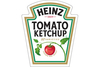 On the money: Heinz seeks emerging market targets for growth