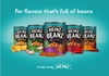 "US: SEC ""monitor options trading before Heinz deal"""