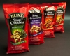 UK: Heinz offers soup accompaniment with crouton line