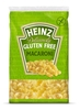 UK: Heinz launches gluten-free pasta range