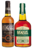 US: Heaven Hill Distilleries updates Henry McKenna Bourbon labels