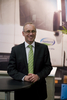 NZ: Fonterra chairman van der Heyden to quit next year