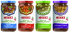 US: Hormels MegaMex JV launches Mexican sauces