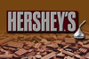 Interview: ISM: Hershey eyes global growth