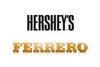 In the spotlight: Logistics maps route for further Hershey, Ferrero JVs