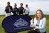 UK: Highland Spring signs golf sponsorship deals