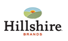 US: Hillshire Brands poaches Kraft exec for strategy VP role