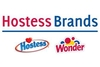 US: Hostess to name stalking horse bidder for Drakes - report