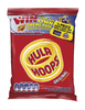 "UK: Intersnack ""close"" to United Biscuits snack deal"