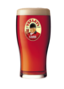 UK: Carlsberg brings the Huntsman back for Tetleys
