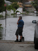 US: Wal-Mart, Delhaize stores remain closed in wake of Irene