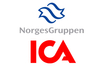 NORWAY: ICA, Norgesgruppen cooperation deal faces probe