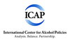Round-Up -The ICAP Digest - March